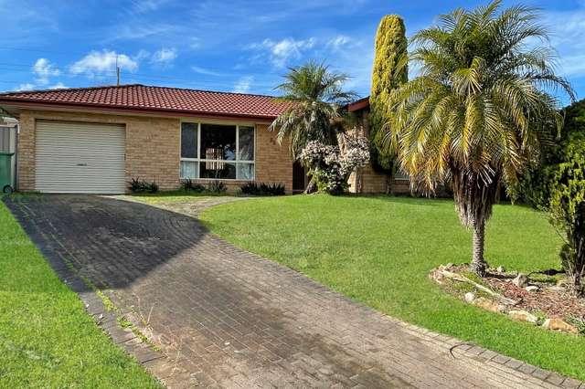 35 Glading Close, Lake Haven NSW 2263