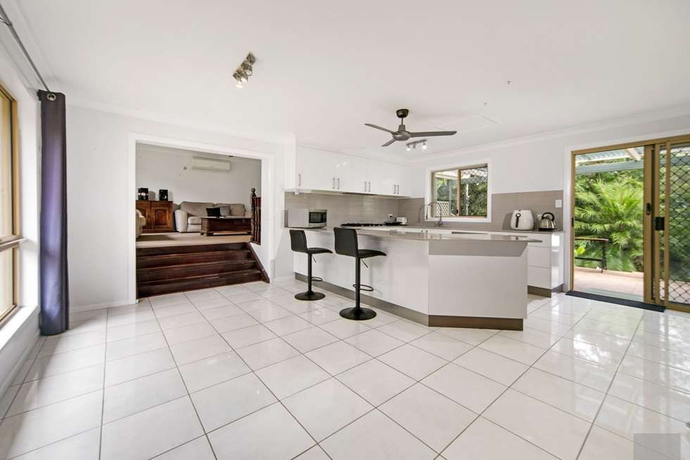 Fifth view of Homely house listing, 45 Fred Lawn Drive, Yeppoon QLD 4703