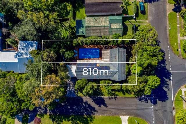 41 Ardoyne Road, Corinda QLD 4075
