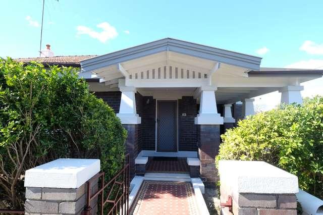 24 Day Avenue, Kensington NSW 2033