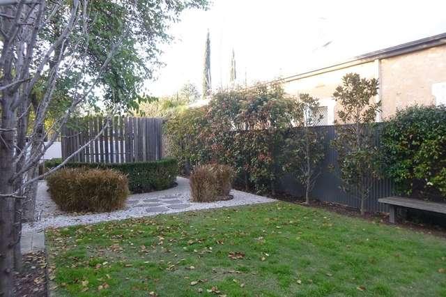 10/61 Childers Street, North Adelaide SA 5006