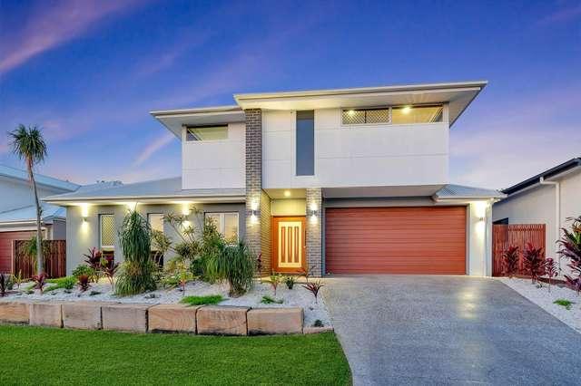 19 Rundle Avenue, Pimpama QLD 4209