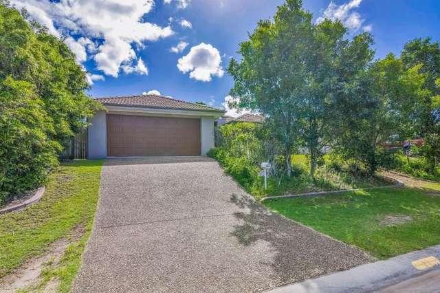 23 Ferncliffe Street, Upper Coomera QLD 4209