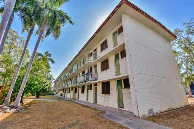 64/79 Mitchell Street, Darwin City NT 800