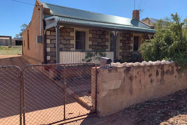 142 Gaffney Street, Broken Hill NSW 2880