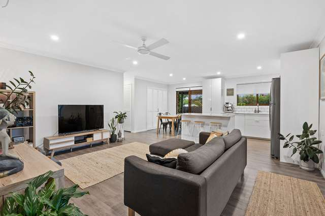 5 Rebecca Court, Rochedale South QLD 4123