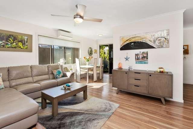 9 Jacaranda Avenue, Hollywell QLD 4216