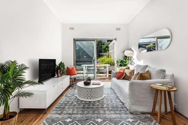 49 O'Donnell Street, North Bondi NSW 2026