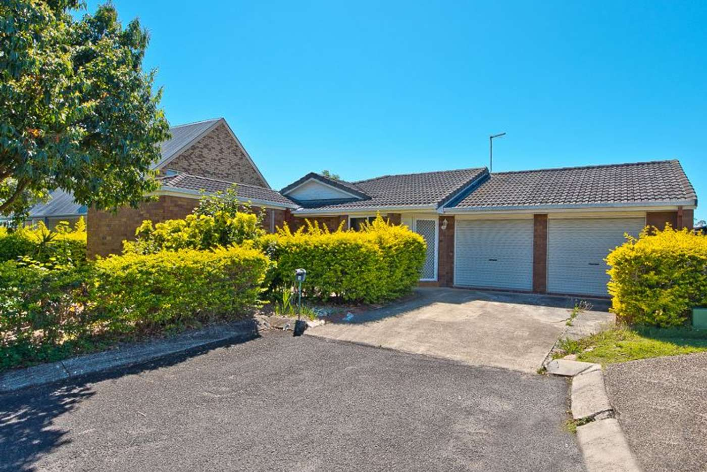 Main view of Homely house listing, 9 Tulip Close, Fitzgibbon QLD 4018