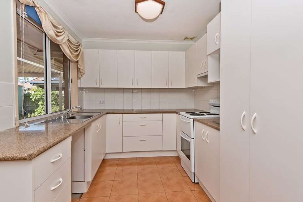 Second view of Homely house listing, 9 Tulip Close, Fitzgibbon QLD 4018