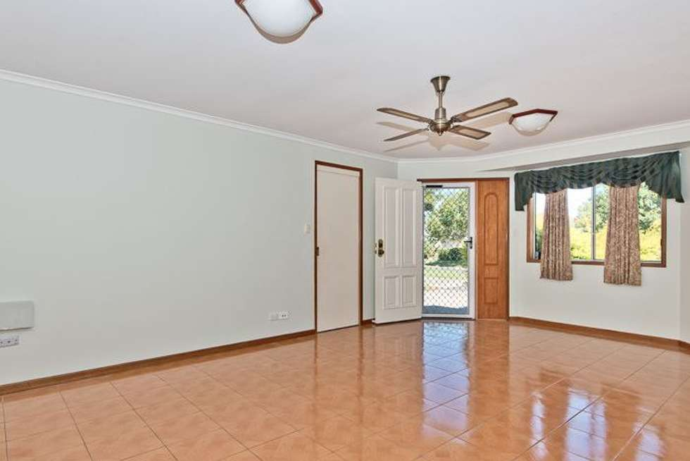Fourth view of Homely house listing, 9 Tulip Close, Fitzgibbon QLD 4018