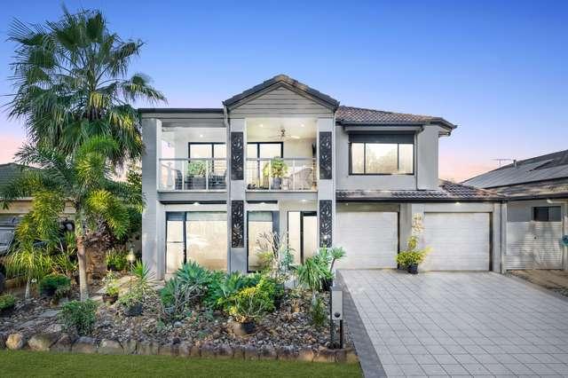 46 Copeland Drive, North Lakes QLD 4509