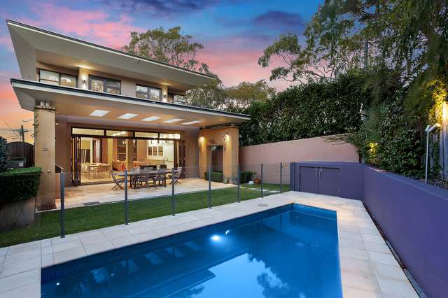 20 Captain Pipers Road, Vaucluse NSW 2030