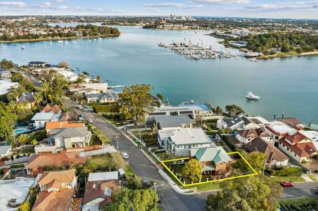 57 Wharf Road, Gladesville NSW 2111