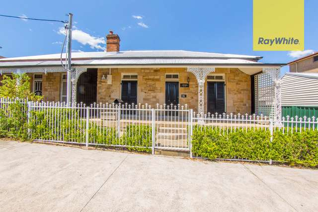 74 O'Connell Street, Parramatta NSW 2150