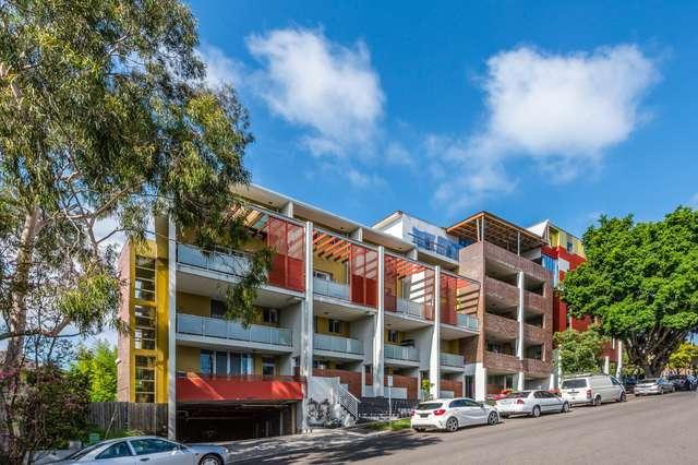 5/3-7 Cowell Street, Gladesville NSW 2111