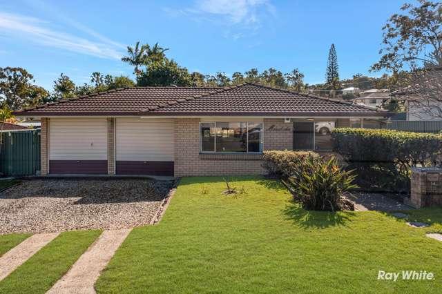 14 Clarinda Avenue, Springwood QLD 4127