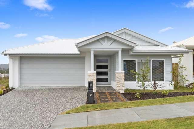 17 Southwood Street, South Ripley QLD 4306