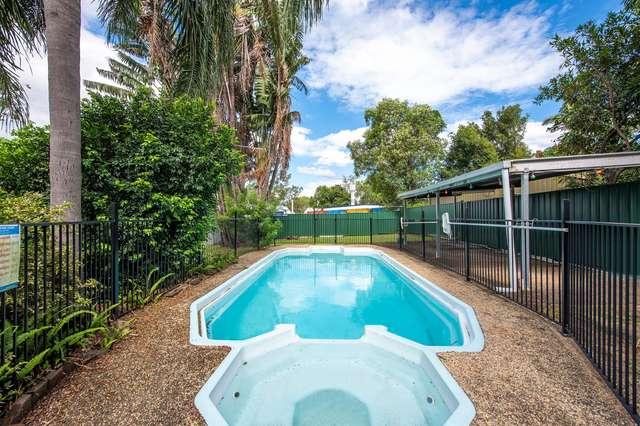 25 Collard Street, Slacks Creek QLD 4127