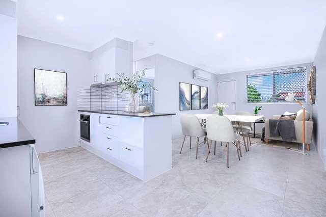 5/41 Kidston Terrace, Chermside QLD 4032