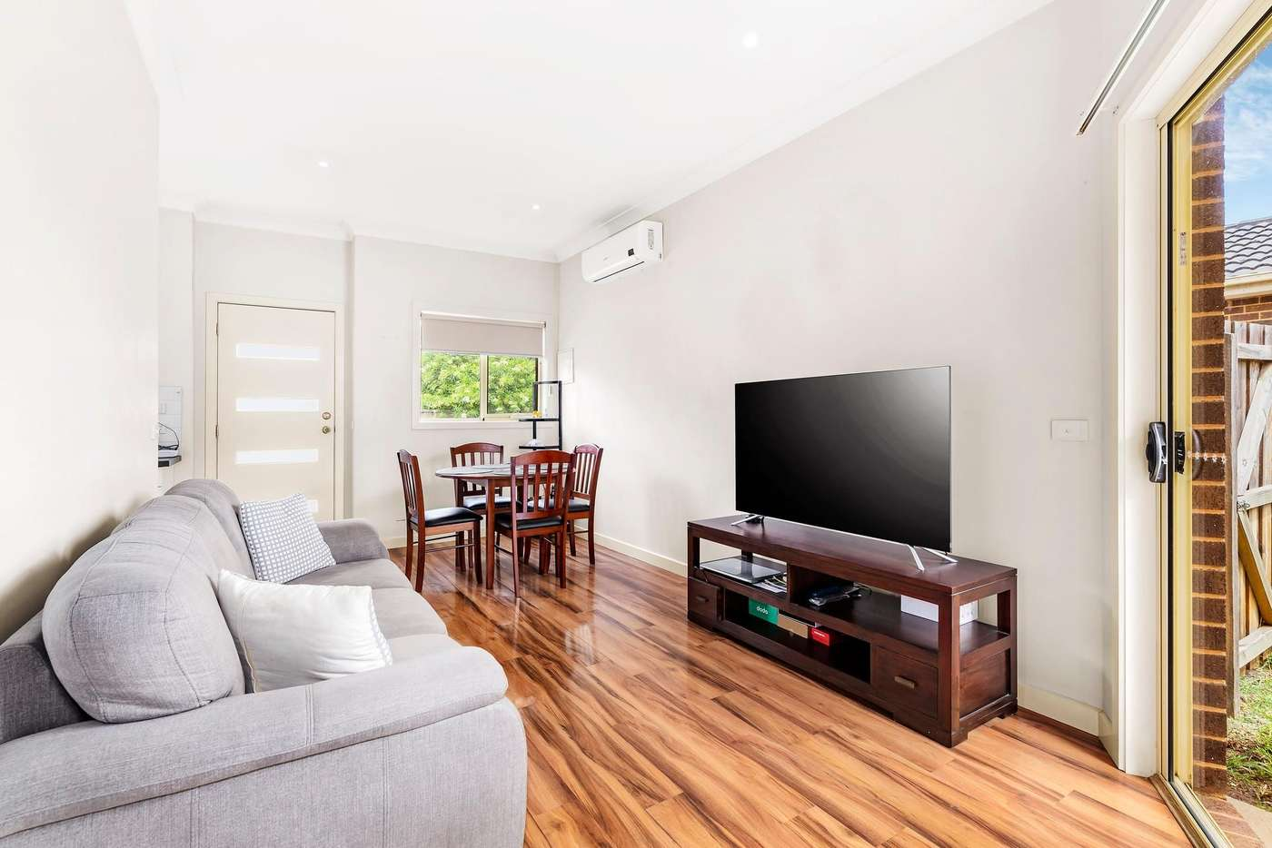 Main view of Homely house listing, 3/2 Lloyd Avenue, Epping VIC 3076