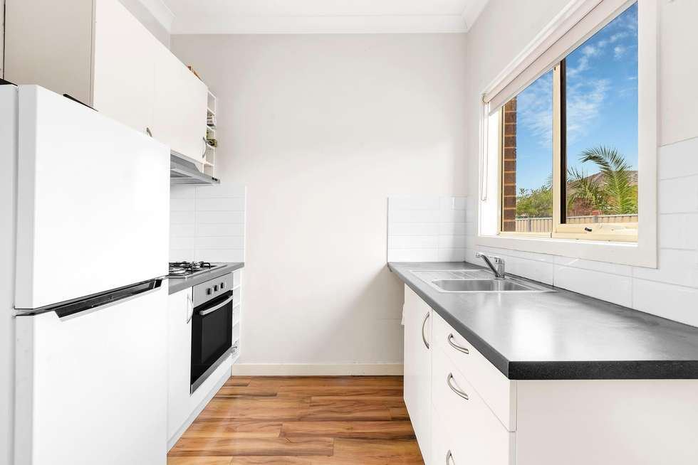 Third view of Homely house listing, 3/2 Lloyd Avenue, Epping VIC 3076