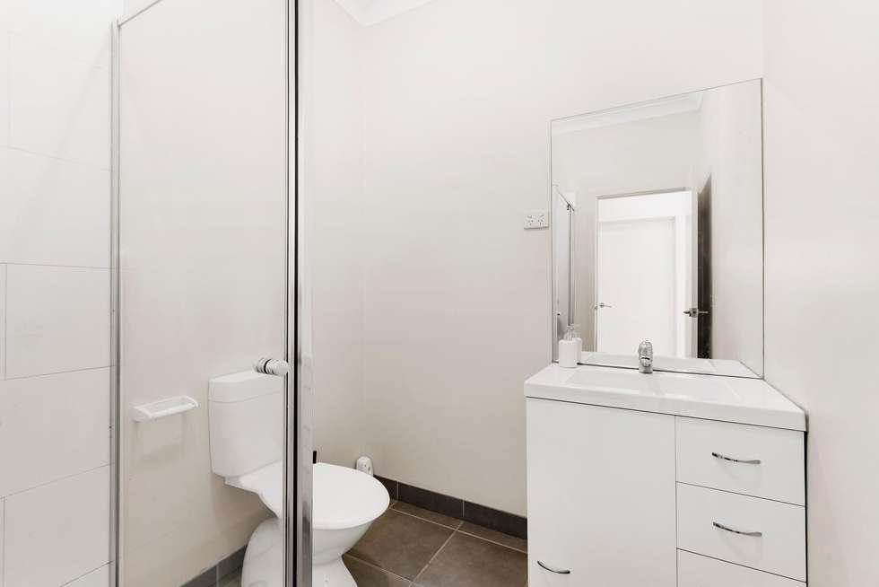 Fourth view of Homely house listing, 3/2 Lloyd Avenue, Epping VIC 3076