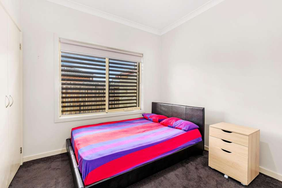 Fifth view of Homely house listing, 3/2 Lloyd Avenue, Epping VIC 3076