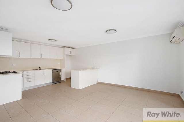 6/94 Cronulla Street, Carlton NSW 2218