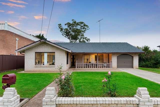 53 Hunter Street, Riverstone NSW 2765