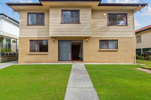 349 Beaudesert Road, Moorooka QLD 4105