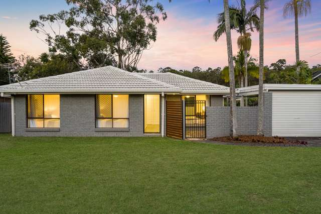 34 Exilis Street, Rochedale South QLD 4123
