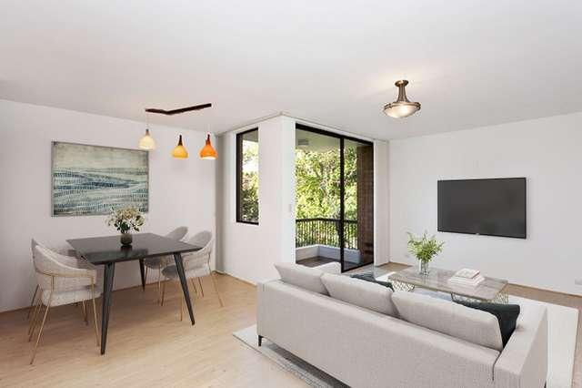 6/30 Benelong Crescent, Bellevue Hill NSW 2023