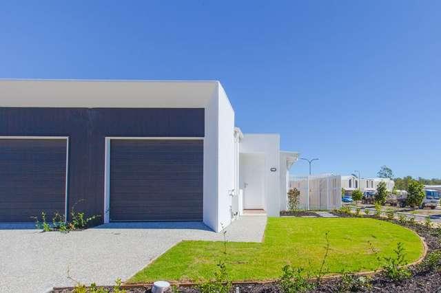 37B Hill Drive, Pimpama QLD 4209