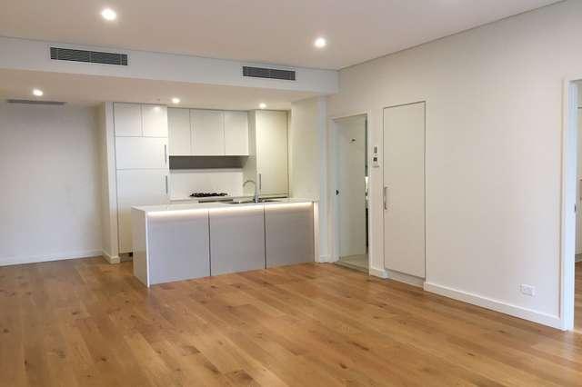 102/2 Mooltan Avenue, Macquarie Park NSW 2113