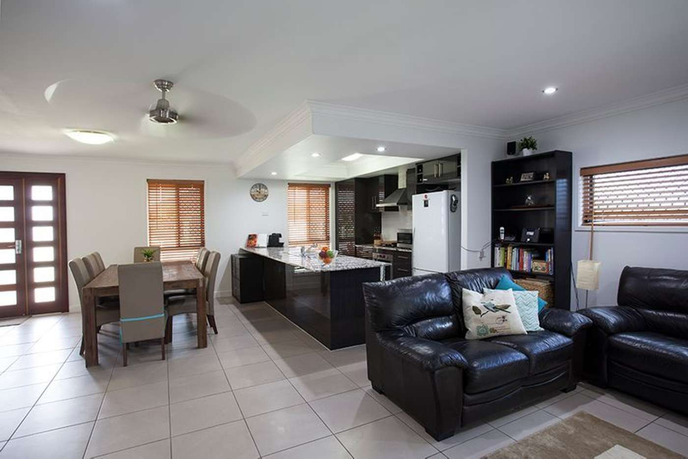 Main view of Homely house listing, 4 Alpine Street, Bald Hills QLD 4036