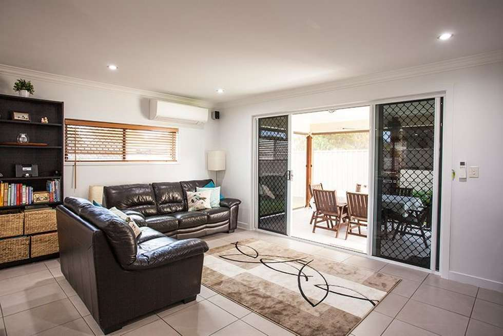 Third view of Homely house listing, 4 Alpine Street, Bald Hills QLD 4036