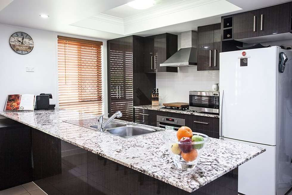 Fourth view of Homely house listing, 4 Alpine Street, Bald Hills QLD 4036