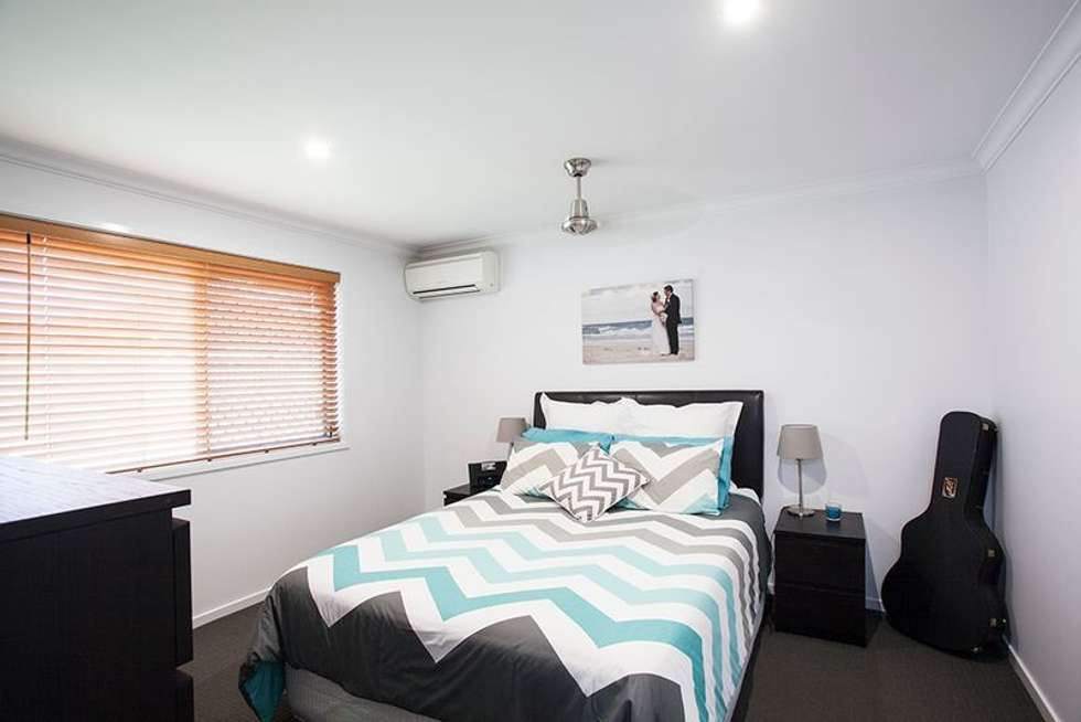Fifth view of Homely house listing, 4 Alpine Street, Bald Hills QLD 4036