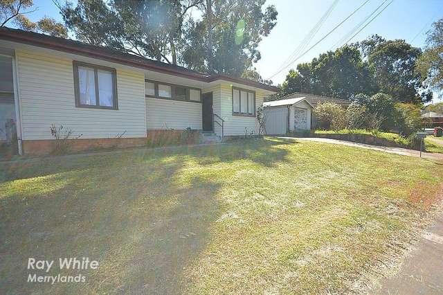 29 Patterson Street, Lalor Park NSW 2147