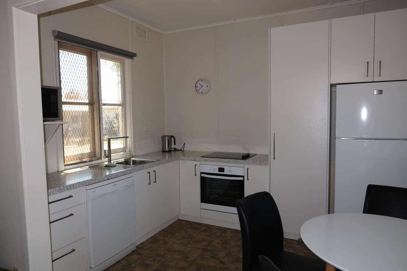 Main view of Homely townhouse listing, 20/78 Maidstone Crescent, Exmouth WA 6707