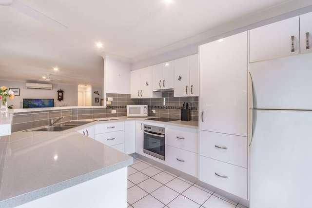 182 Yamba Road, Yamba NSW 2464
