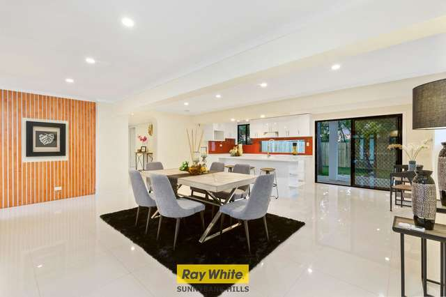 12 Janina Street, Sunnybank Hills QLD 4109