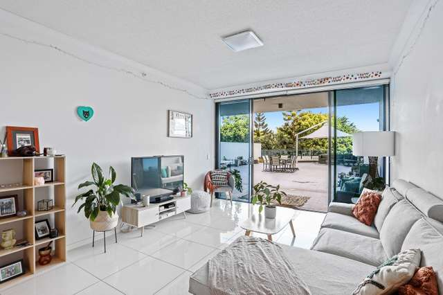 2109/5 Harbour Side Court, Biggera Waters QLD 4216