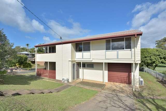 29 Park Street, West Gladstone QLD 4680