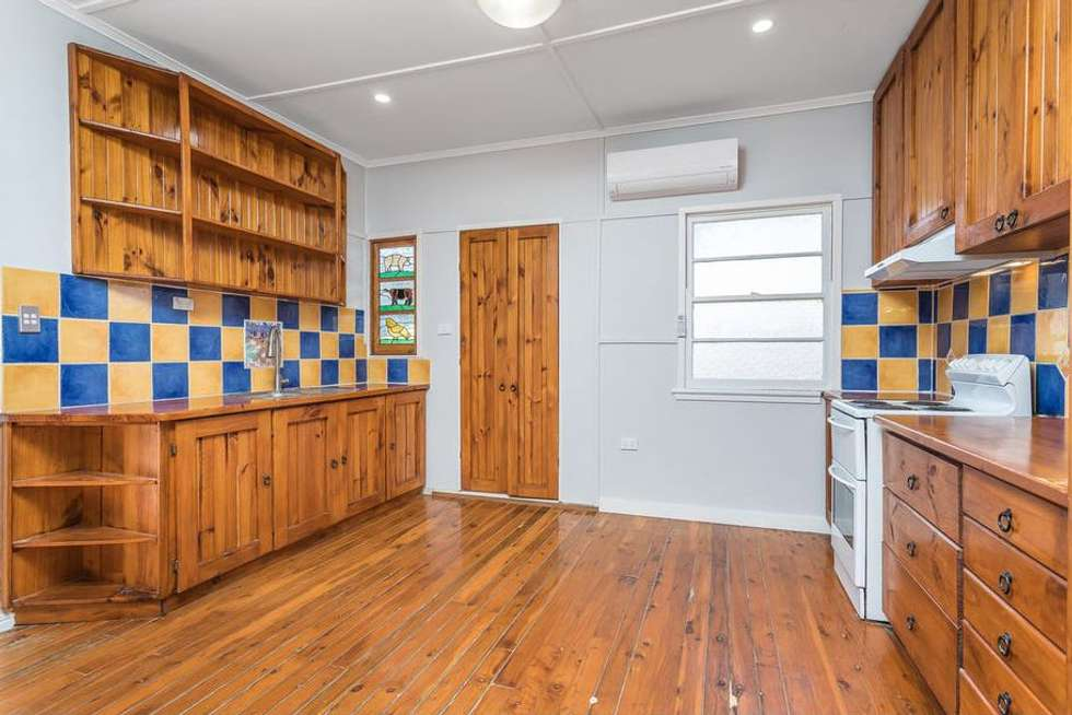 Third view of Homely house listing, 283 Hamilton Road, Chermside QLD 4032