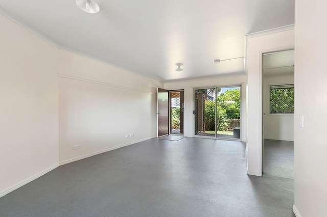 23/53 Lamington Avenue, Lutwyche QLD 4030