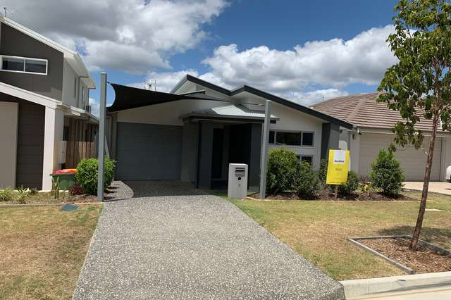 9 Wimmera Crescent, Upper Coomera QLD 4209