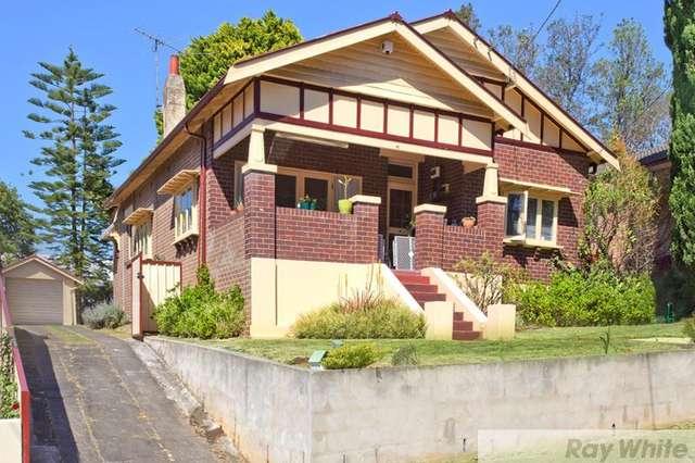 30A Pye Street, Westmead NSW 2145