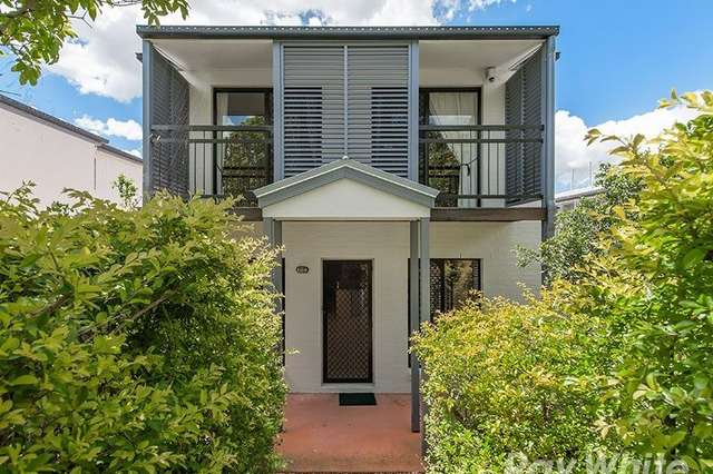 1/69 Erneton Street, Newmarket QLD 4051